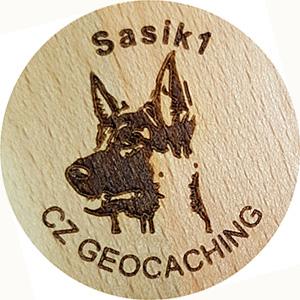 Sasik1