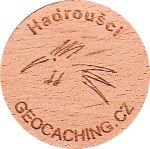 Hadroušci (cwg04734)