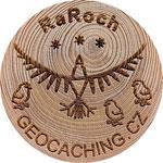 RaRoch