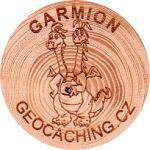 GARMION
