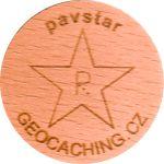 pavstar (cwg04764a)
