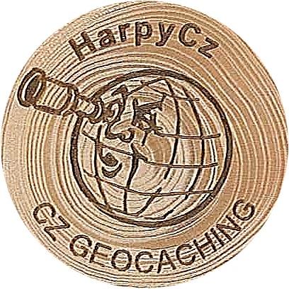HarpyCz (cwg04775-3)