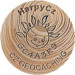 HarpyCz (cwg04775-4)