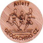 Atlet1