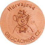 Hurvajz44