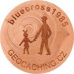 bluecross1985