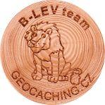 B-LEV team