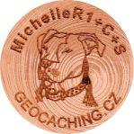 MichelleR1+C+S