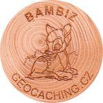 BambiZ