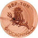 Nep-tun (cwg04870)