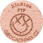Xichtak