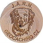 J.A.R.N.
