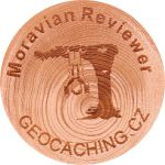 Moravian Reviewer