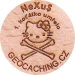 NeXu$