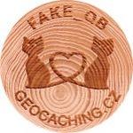 FAKE_QB