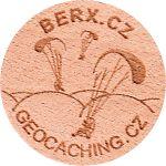berx.cz