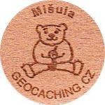 Mišula