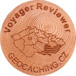 Voyager Reviewer