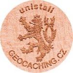 unistall (cwg04978)