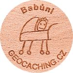 Babuni