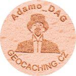 Adamo_DAG