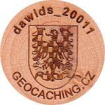 dawids_20011 (cwg05008)