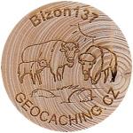 Bizon137