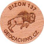 BIZON 137