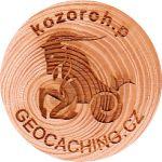kozoroh.p