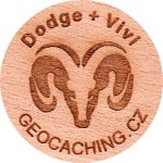 Dodge + Vivi