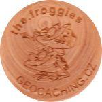 the.froggies
