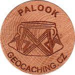 palook (cwg05045)