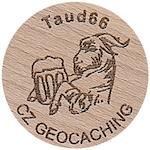 Taud66