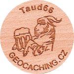 Taud66 (cwg05053)