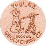 Yogi_CZ (cwg05071c)
