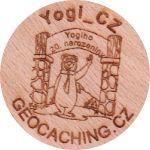 Yogi_CZ