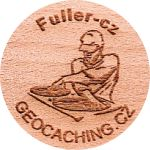 Fuller-cz