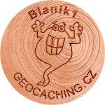 Blanik1
