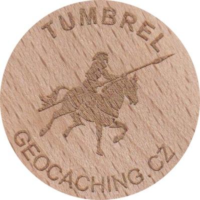 TUMBREL (cwg05103-6)