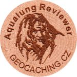 Aqualung Reviewer