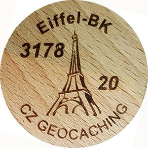 Eiffel-BK