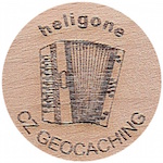 heligone