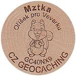 Mztka