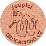 Joupici