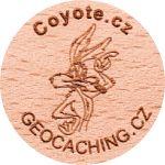 Coyote.cz