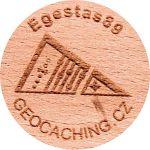 Egestas89
