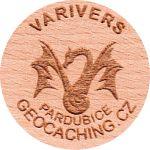 Varivers (cwg05184)