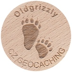 Oldgrizzly