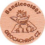 Bandicoot007