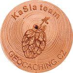 KaSla team
